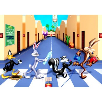 Abbey Road Acme