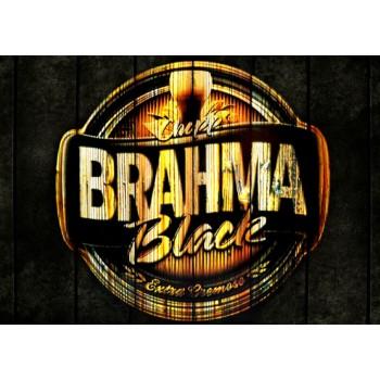 Brahma Black