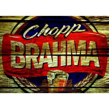 Brahma Tradicional