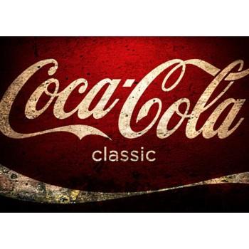 Coca-Cola Tradicional