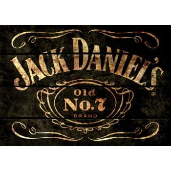 Jack Daniel´s Logo