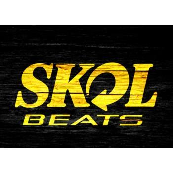 Skol Beats Logo