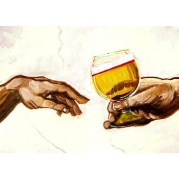 Criação Cerveja