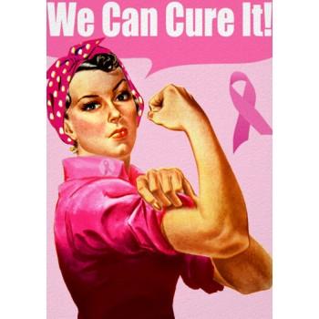 Feminismo Cancer
